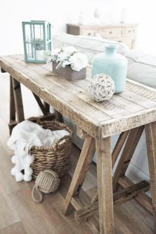 Beach House Decor Coastal Style 9