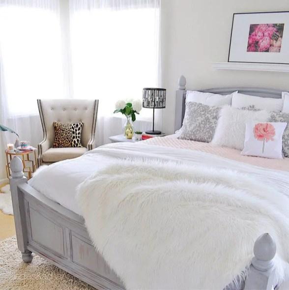 Bedroom Decor 11