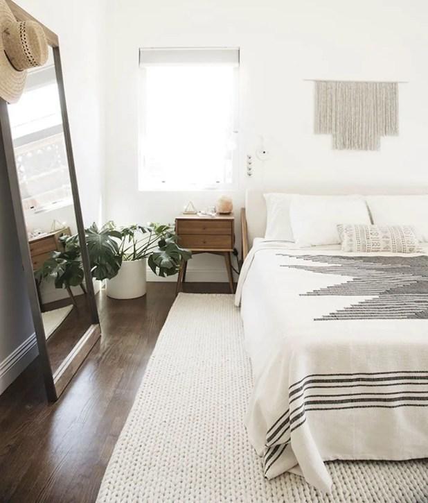 Bedroom Decor 14