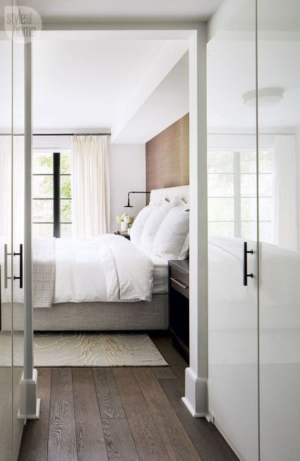 Bedroom Decor 15