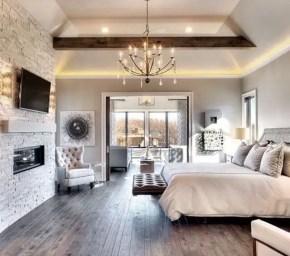 Bedroom Decor 16