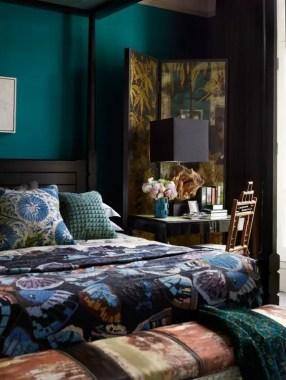 Bedroom Decor 19