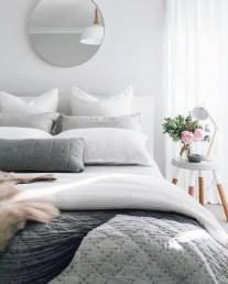 Colorful Modern Bedroom 2