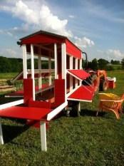 Farm Stand Ideas 11