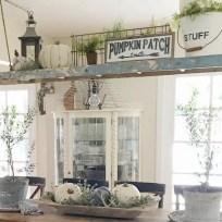 Farmhouse Fall Decor 15