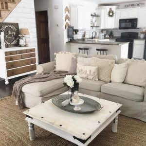 Farmhouse Living Rooms 2