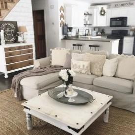 Farmhouse Living Rooms 2