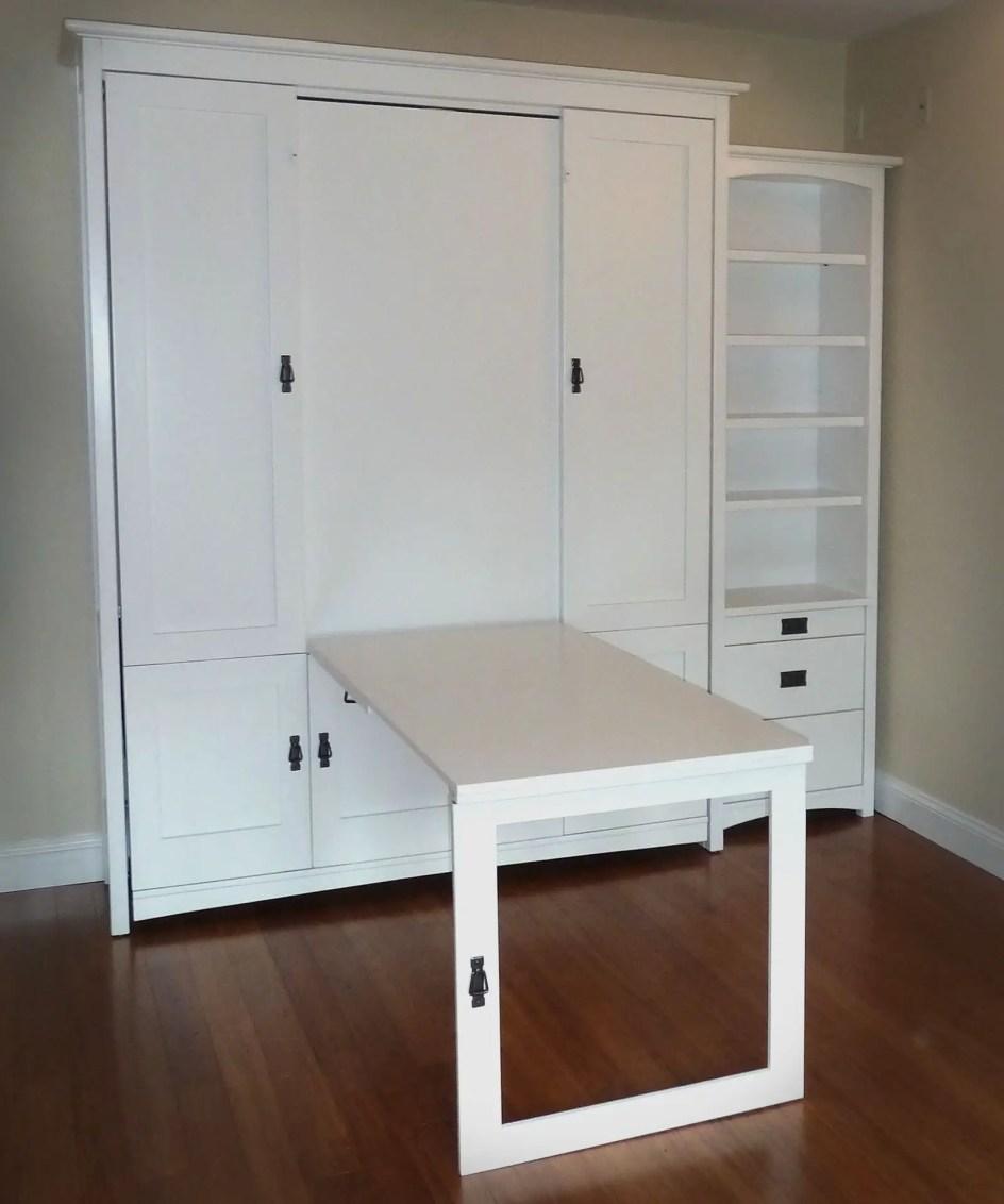 Hidden Table 10