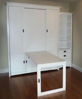 Hidden Table 8