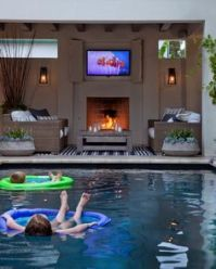 Indoor Pool 10