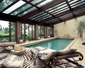 Indoor Pool 14