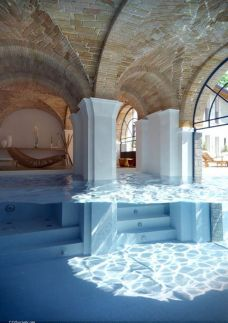 Indoor Pool 19