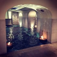 Indoor Pool 24
