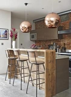 Kitchen Bars 7