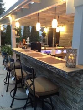 Kitchen Bars 9
