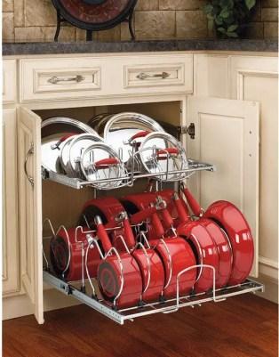 Kitchen Cabinets 23