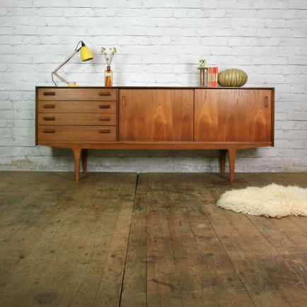 Mid Century Furniture 11