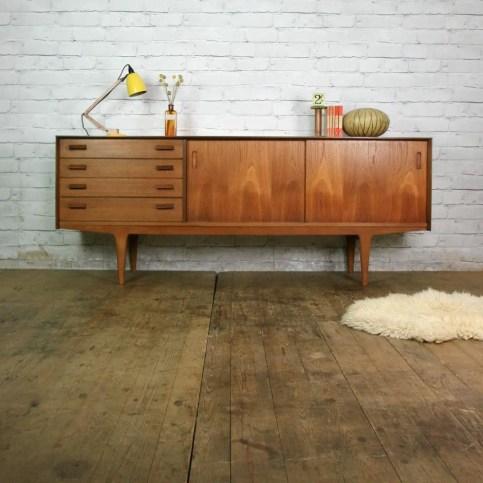 Mid Century Furniture 11
