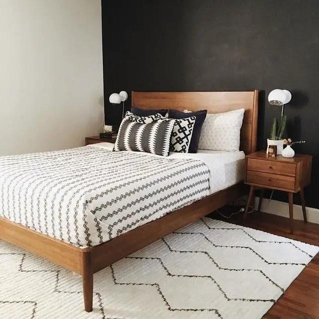 Mid Century Furniture 15