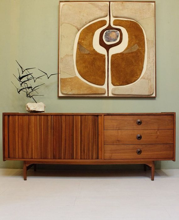 Mid Century Furniture 16