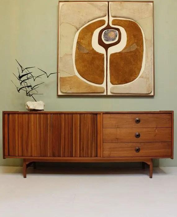Mid Century Furniture 16