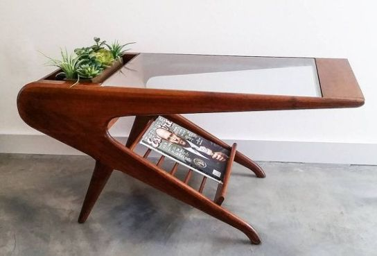 Mid Century Furniture 17