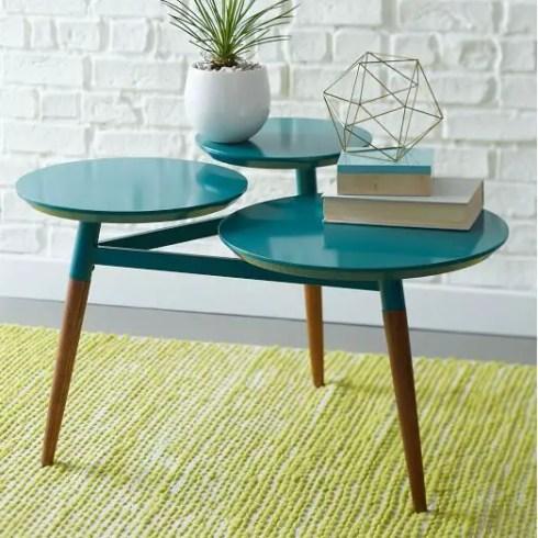 Mid Century Furniture 18