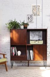 Mid Century Furniture 25