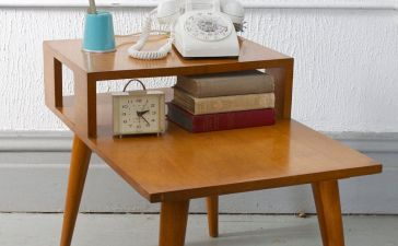 Mid Century Furniture 7