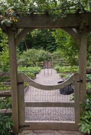 Potager Garden 4