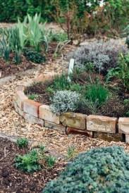 Potager Garden 5
