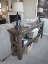 Rustic Home Decor 13