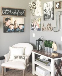 Rustic Home Decor 9
