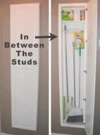 Small Laundry Room Ideas 7