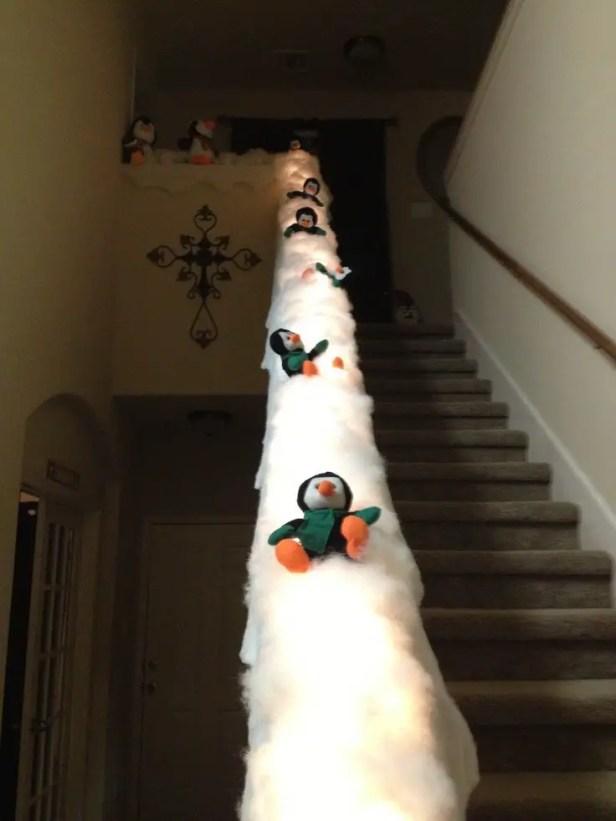 Winter Decorations Diy 6