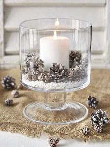 Winter Decorations Diy 7