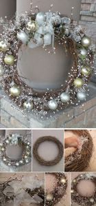 Winter Decorations Diy 8