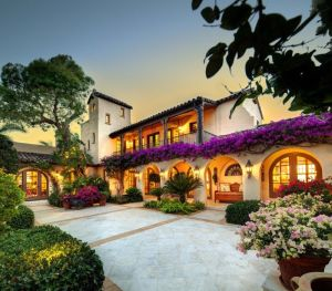 Florida Homes 14