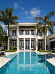 Florida Homes 24
