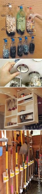 Garage Ideas 14