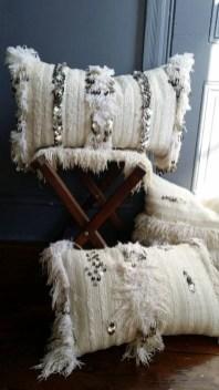 Moroccan Pillows 14