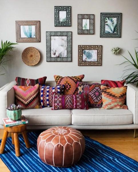 Moroccan Pillows 16