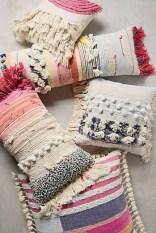 Moroccan Pillows 22