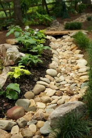 Rock Garden Design 18