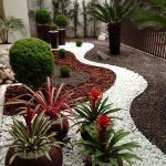 Rock Garden Design 4