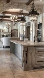Rustic Italian Home 2