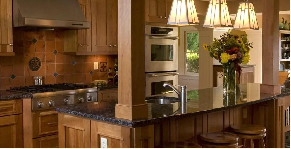 22 Rustic Living Room Columns Design Ideas - decoratoo