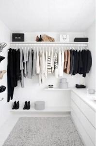 White Home 11