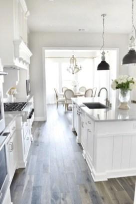 White Home 3