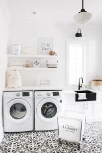 White Home 9